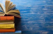 Biblioestate: Mi leggi una storia?