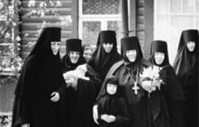 Le Repubbliche delle Donne, mostra fotografica su Sebastiana Papa