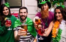 Irish Summer Fest - ANNULLATO