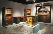 I segreti della collezione Wolfson, visita guidata +  aperitivo a buffet