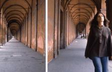 Extra Dry #3: Anna Valeria Borsari, mostra