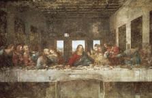 Cenacolo Vinciano, visite guidate