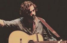 Jack Savoretti in concerto a Portofino