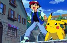 Pokémania!, mostra dedicata ai mostriciattoli giapponesi