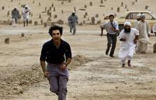 L'Iran e l'omaggio ad Abbas Kiarostami, le proiezioni in programma