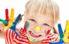 Allo Spazio Coop, incontri e laboratori per bambini