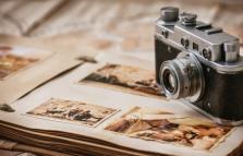 Centenario Scoutismo a Loano, mostra fotografica