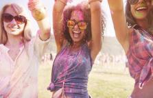 Paginebianche-vivere a colori