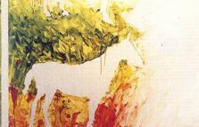 Fioroni, Rotella, Schifano. La Dolce Vita dell'arte romana, mostra