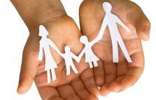 Presentazione Mindfulness per bambini e adolescenti