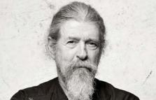 Luigi Grechi De Gregori in concerto