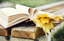 Amicizia, nuova energia di evoluzione, presentazione del libro di Giovanna Tolio
