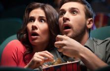 Cinema2Day, cinema a 2 euro ogni secondo mercoledì del mese