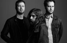 Wintersleep in concerto
