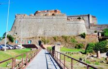 Giornate Europee del Patrimonio 2016 nei Musei Civici di Savona
