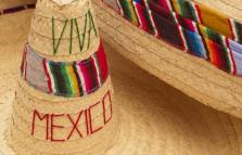 Sentendo il Messico, opere di quattro donne messicane in mostra