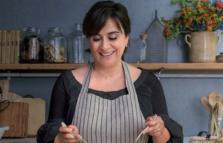 La cucina felice, presentazione del libro di Angela Frenda
