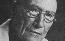 Diario di André Gide, presentazione del libro