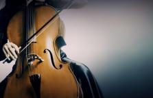 La Scala ricorda Giuseppe Sinopoli, concerto