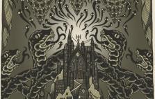 Alcest + Mono + Syndrome in concerto