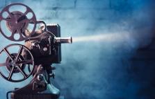 Cinema Meravigli: percorsi della fotografia nel cinema di oggi