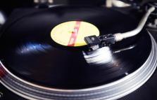 DiscoDays: fiera del disco e della musica