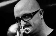 Giovanni Falzone Border trio con New album
