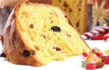 Panettone Day: il Temporary Store
