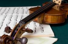 Vivaldi e Piazzolla Le Otto Stagioni