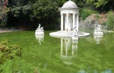 Villa Durazzo Pallavicini di Pegli, visite guidate