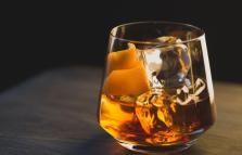 Old Fashioned Week, un cocktail in festa