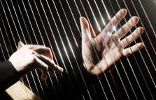 Ensemble Arpe Diem in concerto