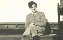 Pier Fausto Bagatti Valsecchi. Lo stile di una vita, presentazione del video