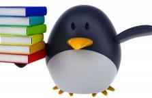 Linux Day 2016 a Genova