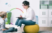 Insegnanti e psicologi insieme al lavoro