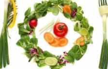 Per una sana e corretta alimentazione, incontro