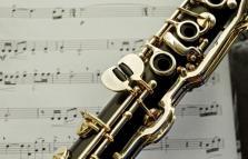 Benny Goodman alla Carnegie Hall