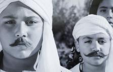 Wael Shawki