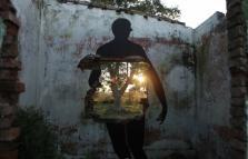 Latitude, mostra dell'artista spagnolo David de la Mano