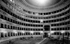 Milano, storia di una rinascita, mostra + ciclo di conferenze