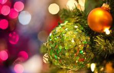Natale 2016 con Emergency, mercatino