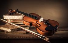 Concerto di Natale con il Coro di Voci Bianche dell'Orchestra Verdi