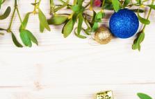 Aria di Natale a Chiavari