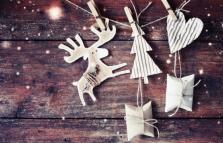 Arte e sapori... Aspettando il Natale