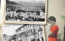 Campomorone: immagini di un passato presente, mostra