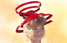 Laboratorio I Cappelli Fantastici e visita guidata a Triennale Design Museum