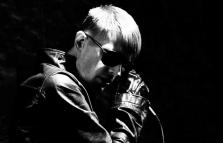 Cold Cave in concerto