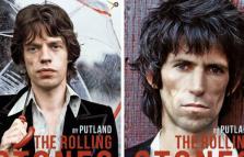 Michael Putland, fotografo dei Rolling Stones, presenta The Rolling Stones by Putland