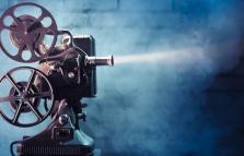 Ponente International Film Festival 2016: programma e orari