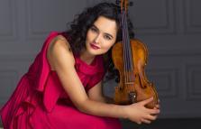 Orchestra Filarmonica di Stoccarda in concerto